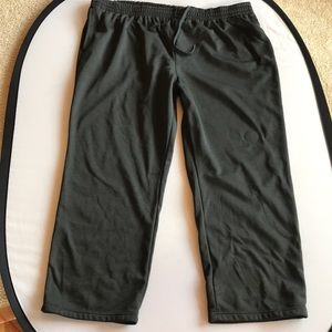 3xL Adidas Lined Pants